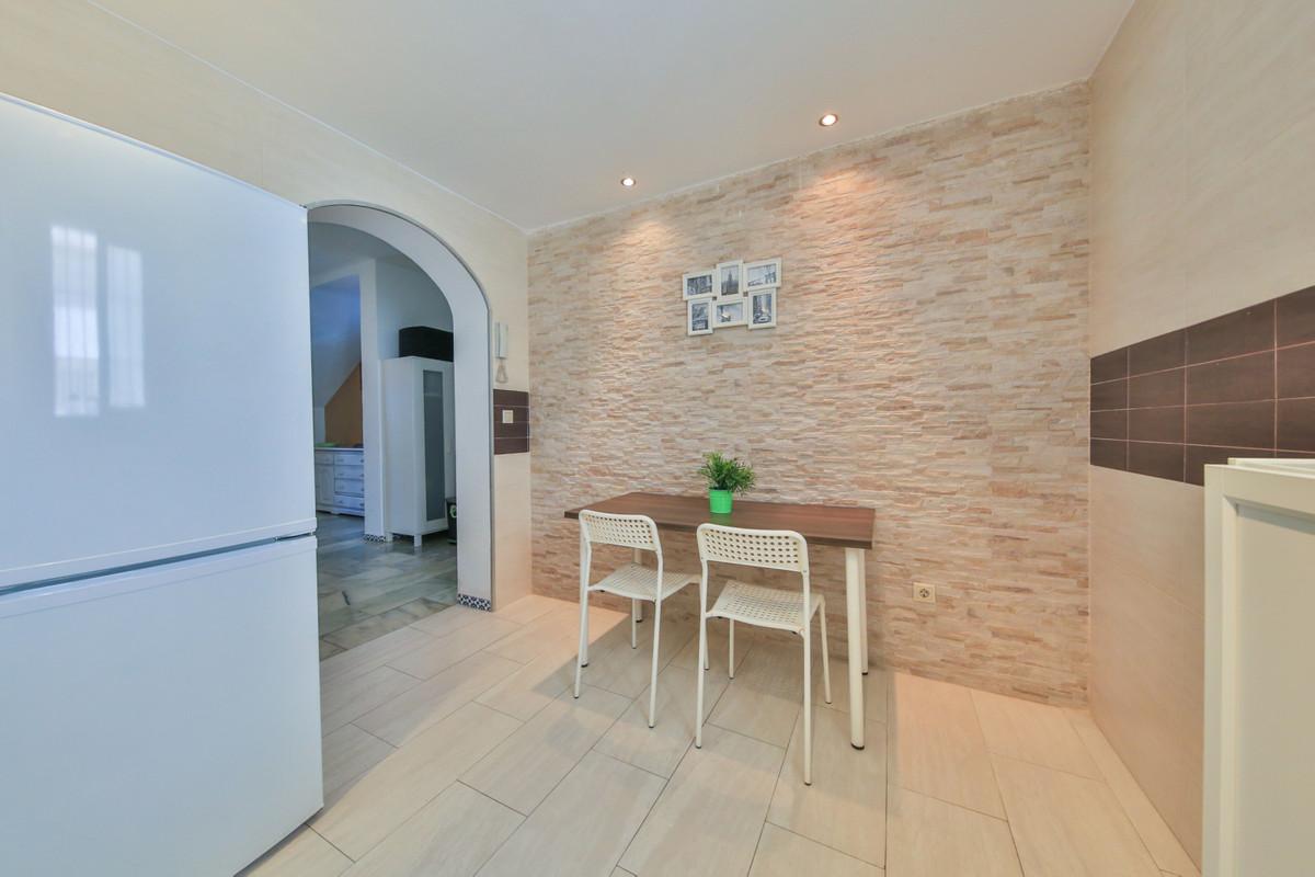 Unifamiliar con 3 Dormitorios en Venta Fuengirola