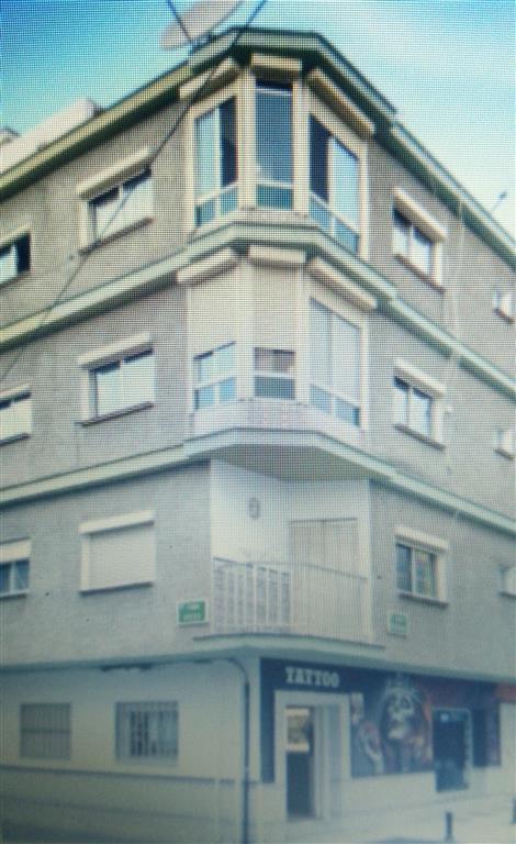 ApartmentinFuengirola