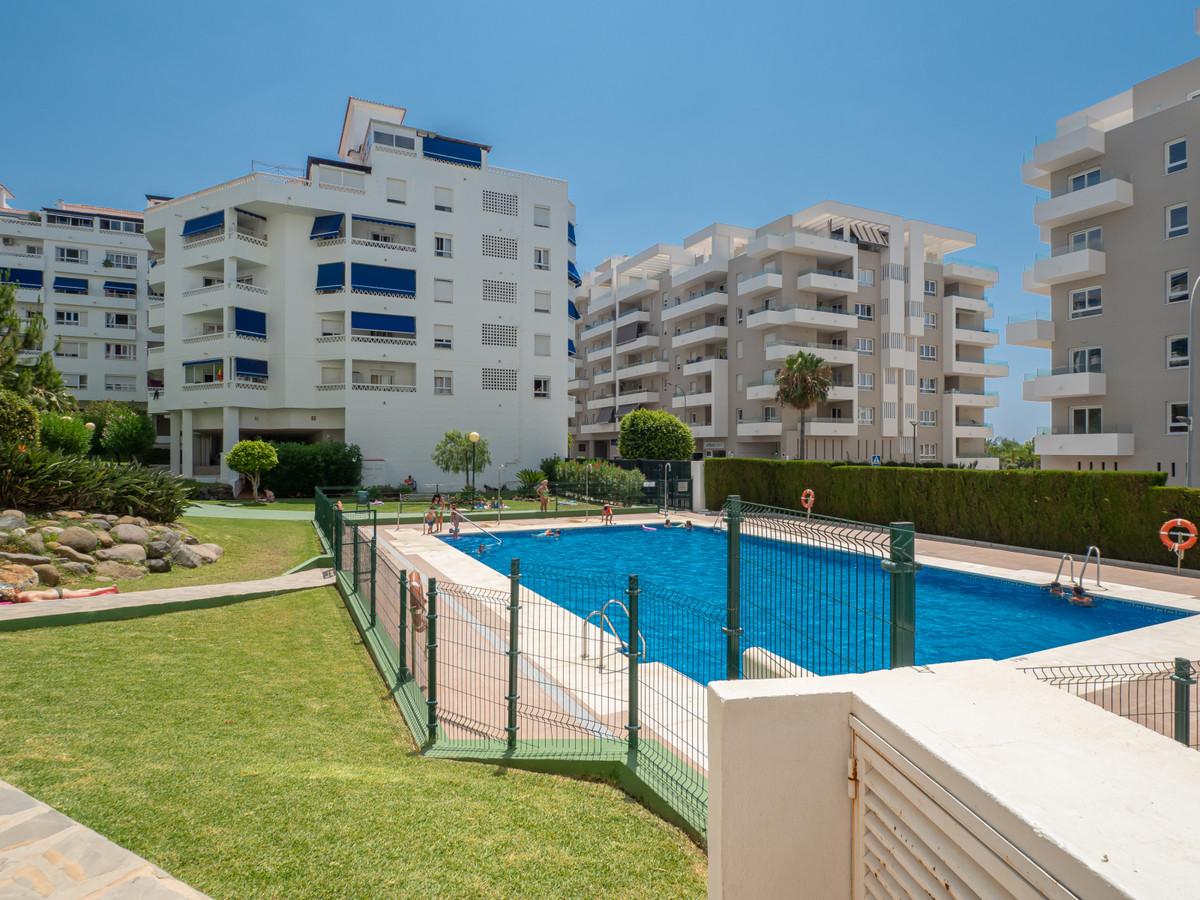Penthouse in La Campana