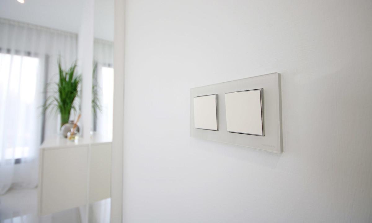 Apartment Middle Floor Atalaya Málaga Costa del Sol R3398425 10