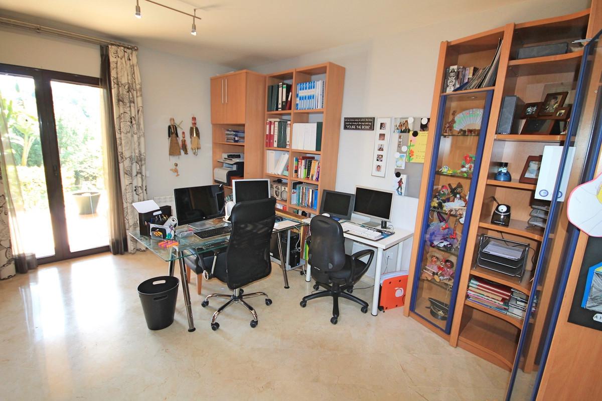 Hus in Benahavís R3139333 22