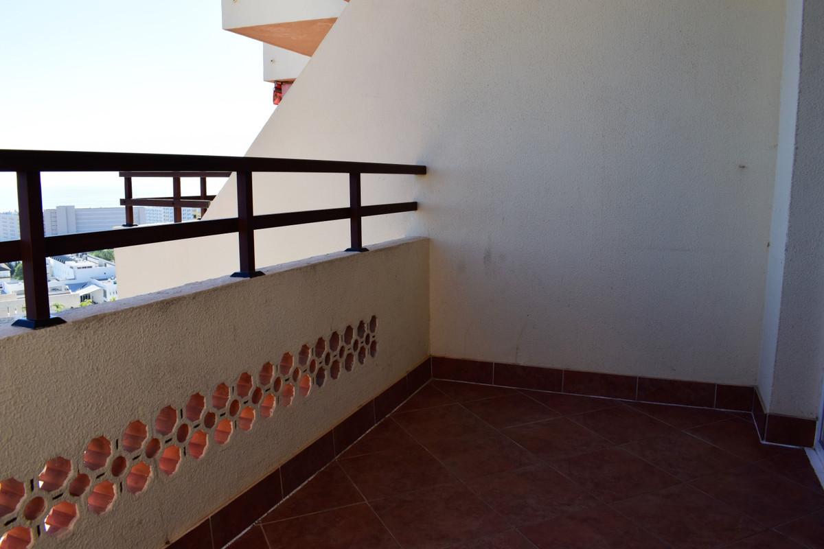 R3287929: Studio for sale in Torremolinos