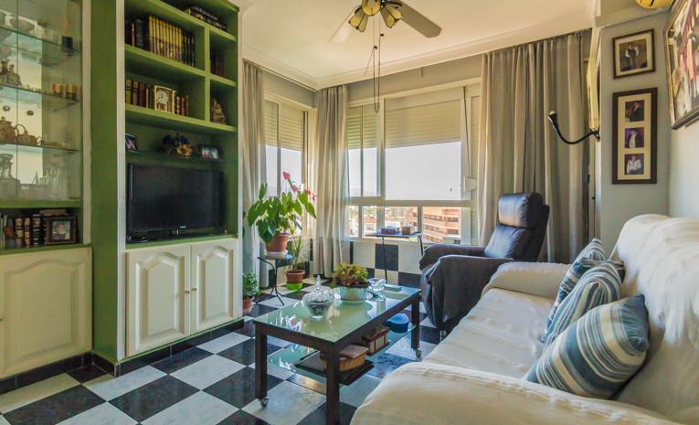 R3272698: Apartment for sale in Benalmadena