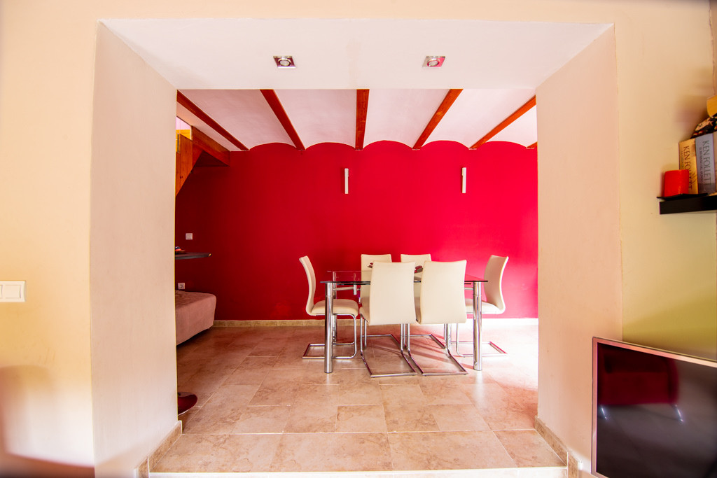 5 bedroom villa for sale torremolinos