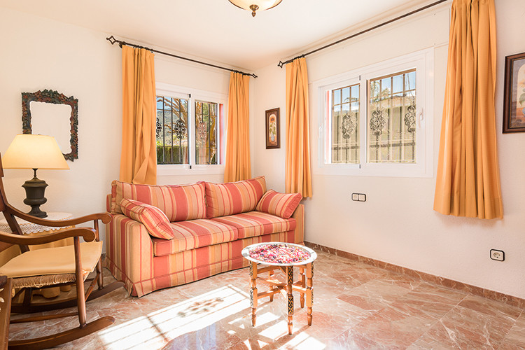 House in Alhaurín de la Torre R3096448 13