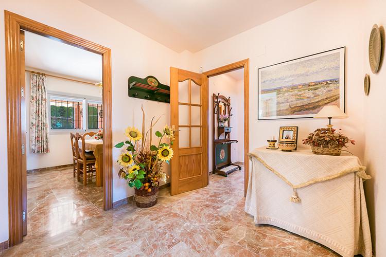 House in Alhaurín de la Torre R3096448 14