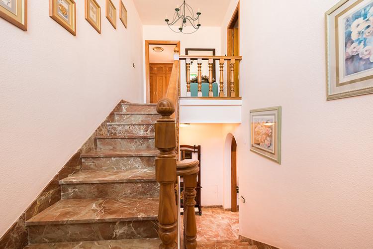 House in Alhaurín de la Torre R3096448 15