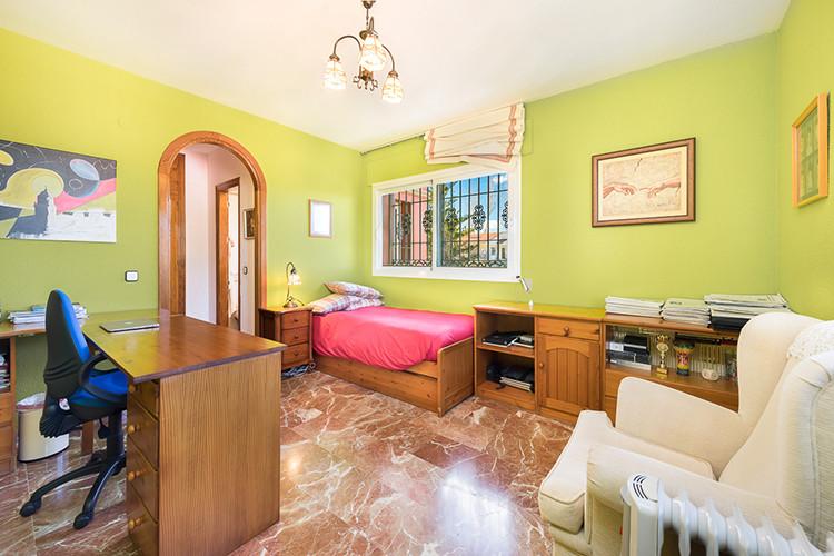 House in Alhaurín de la Torre R3096448 16