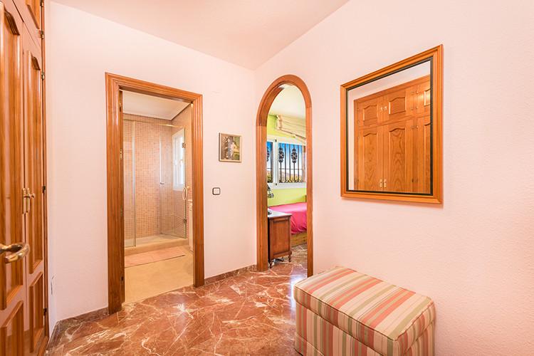 House in Alhaurín de la Torre R3096448 17