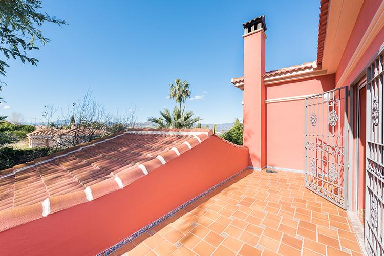 House in Alhaurín de la Torre R3096448 19