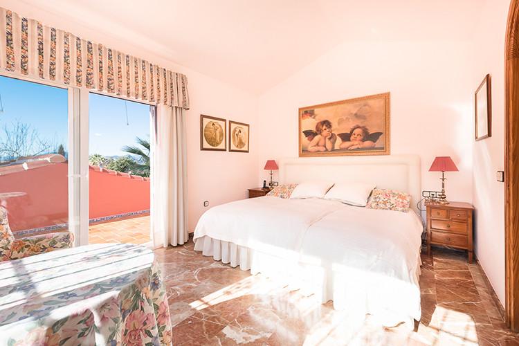 House in Alhaurín de la Torre R3096448 20