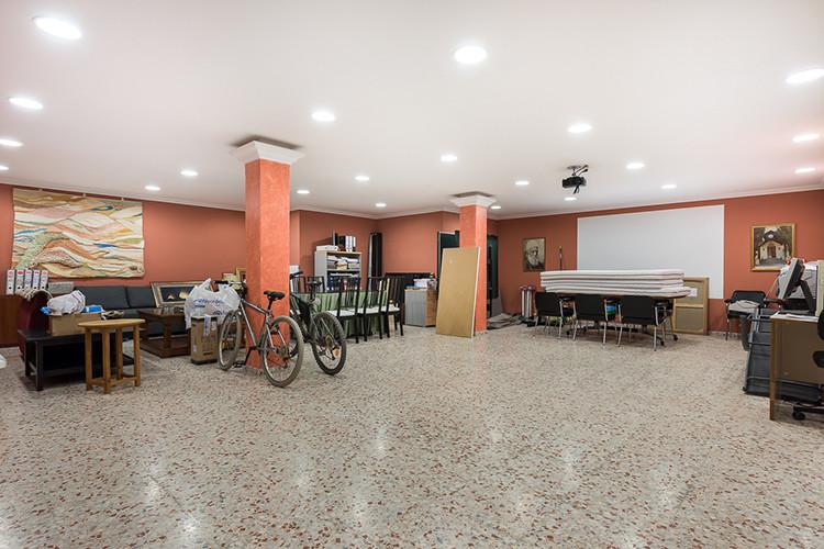 House in Alhaurín de la Torre R3096448 24