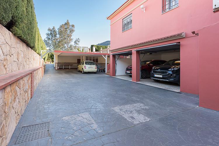 House in Alhaurín de la Torre R3096448 25