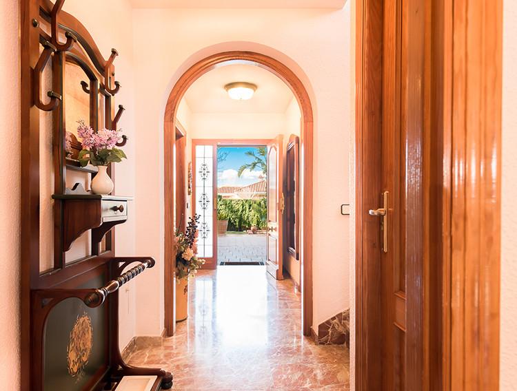 House in Alhaurín de la Torre R3096448 9