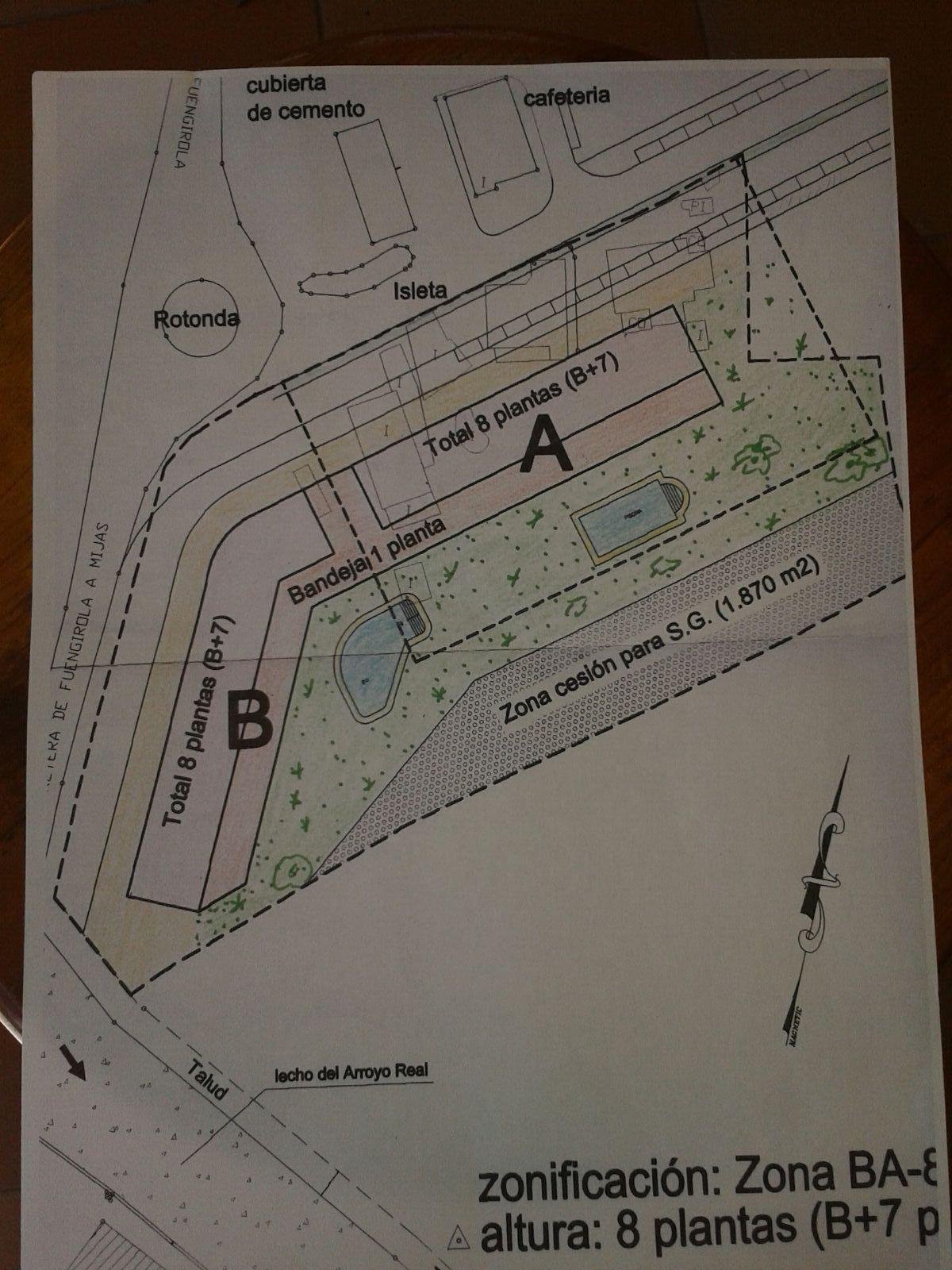 Villa / Property for Sale in Fuengirola, Spain