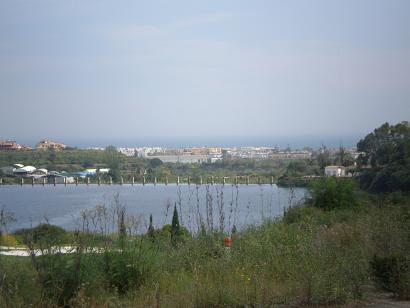 Luxury Villa / Property for sale Los Flamingos Spain