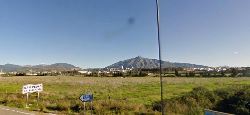 Commercial properties for Sale in San Pedro de Alcántara, Spain | buy Commercial properties Ref : SC4211 San Pedro de Alcántara, Spain