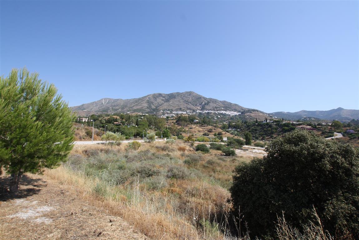 Luxury Villa / Property for sale La Cala de Mijas Spain