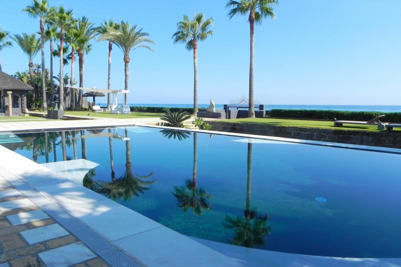 Villa / Property for Sale in Altos de los Monteros, Spain | buy Villa / Property Ref : SV2874 Altos de los Monteros, Spain