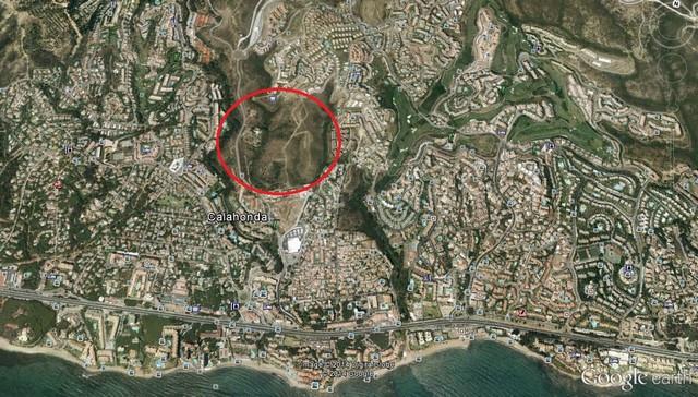 Luxury Commercial properties for sale Calahonda Spain