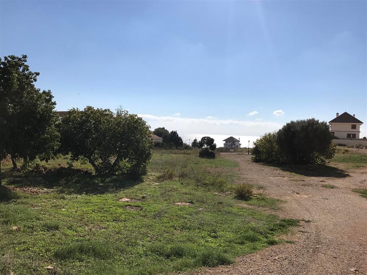Villa / Property for Sale in Mijas Costa, Spain