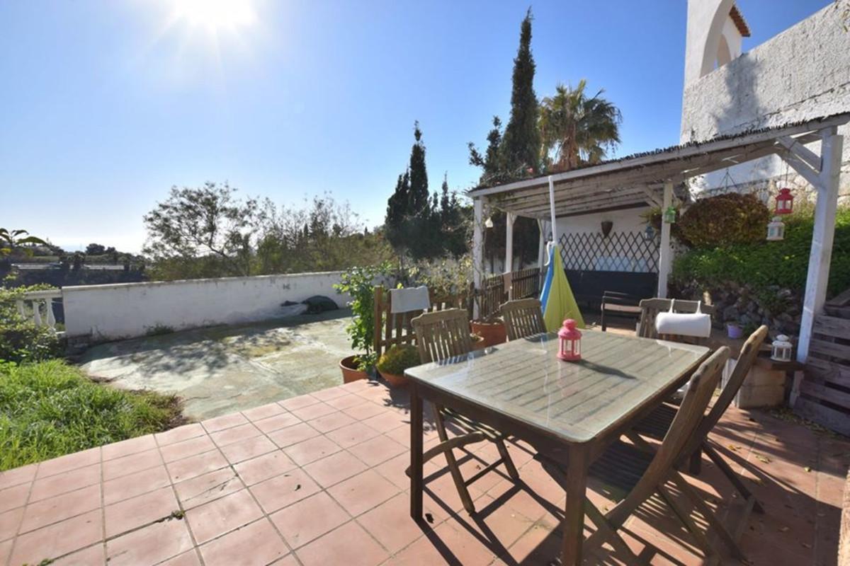 Detached Villa for sale in Torreblanca R3586423