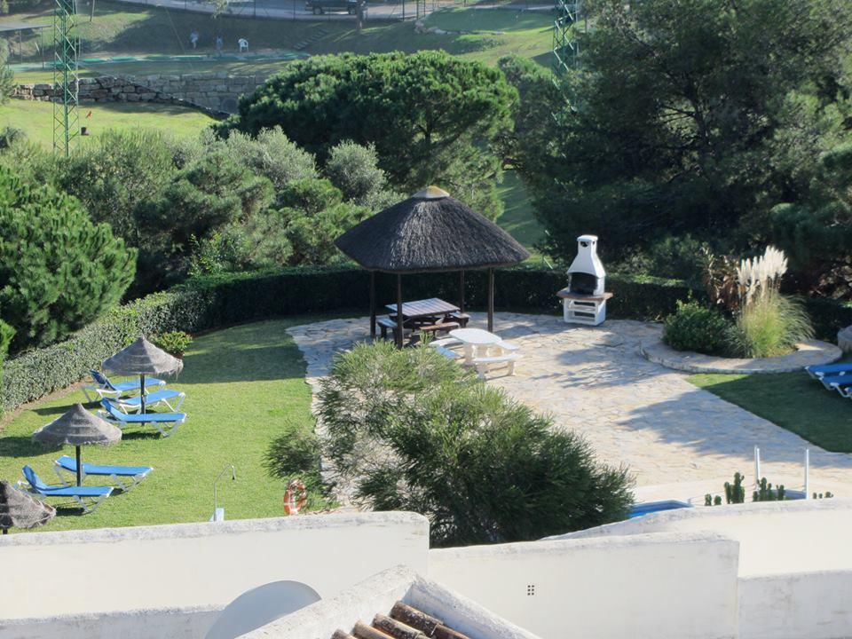 R2535692: Apartment for sale in Calahonda