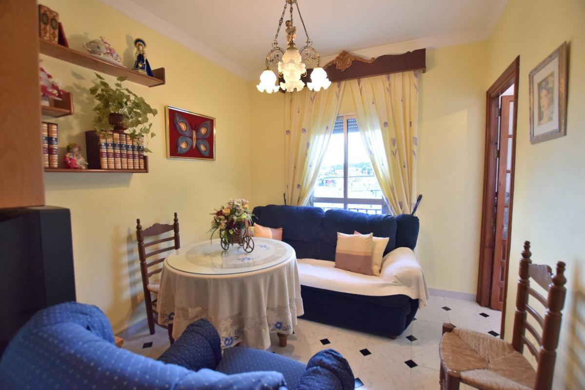 R3208156: Apartment for sale in Alhaurín el Grande
