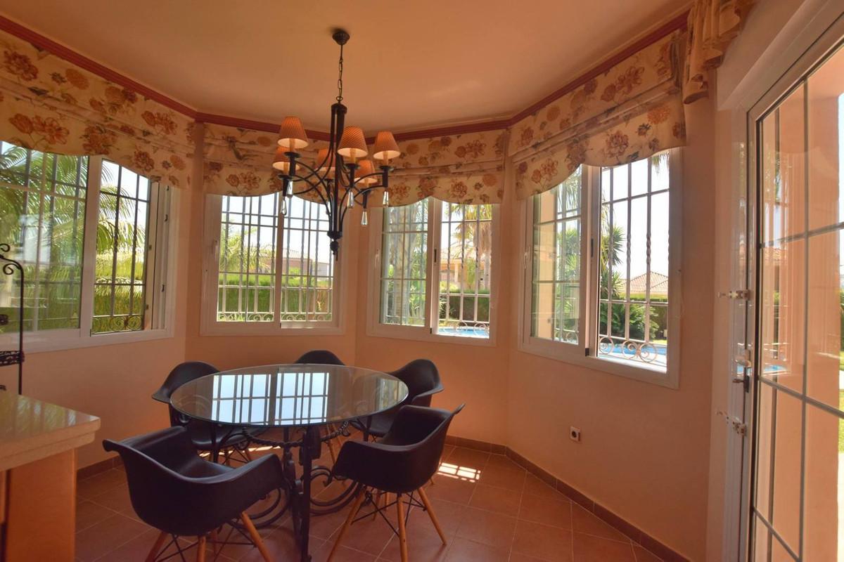 House in Mijas Golf R2785388 11