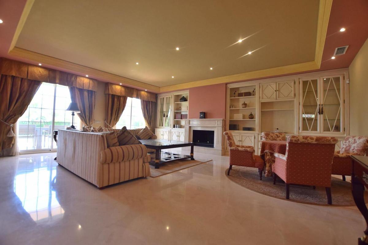 House in Mijas Golf R2785388 13