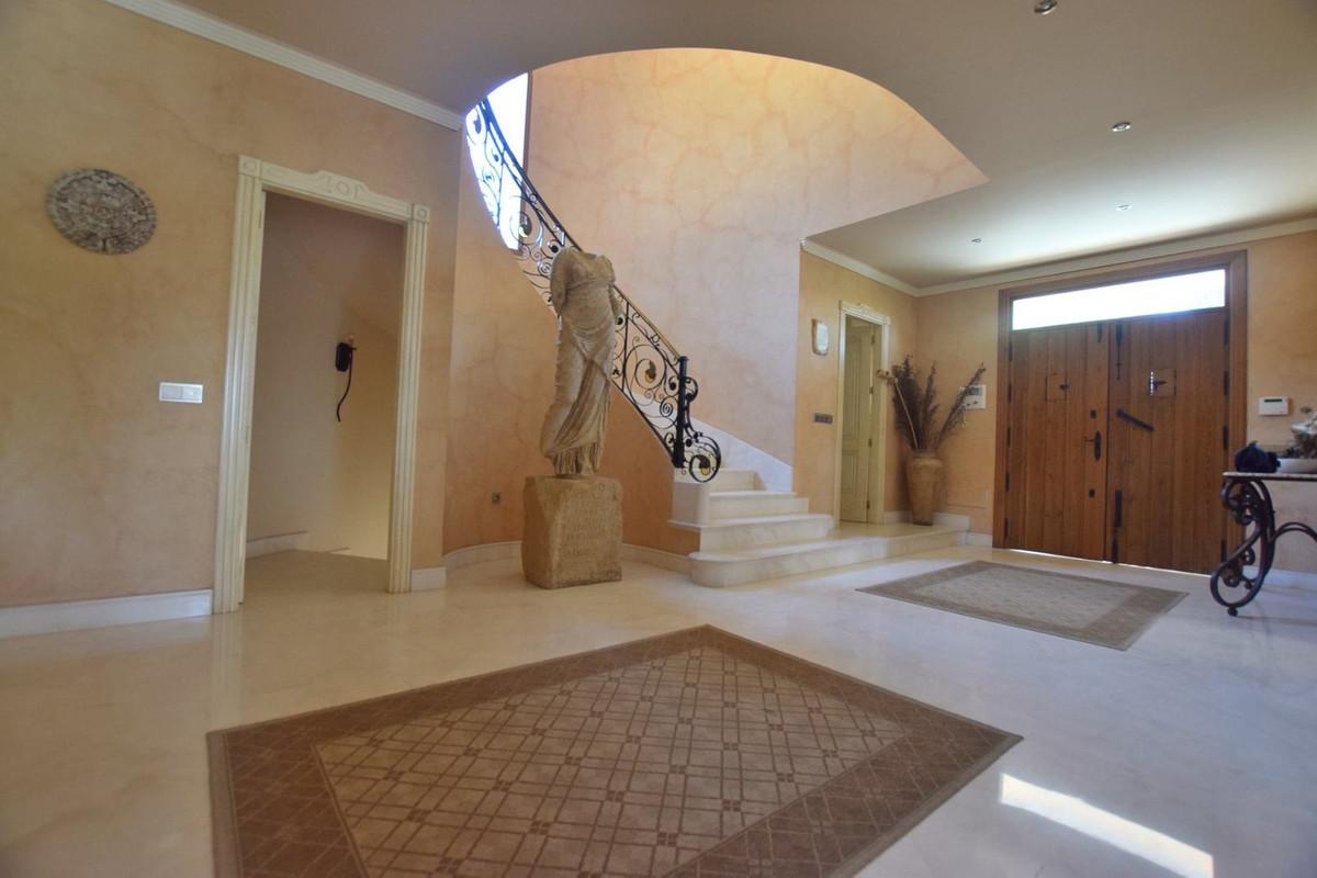 Hus in Mijas Golf R2785388 15