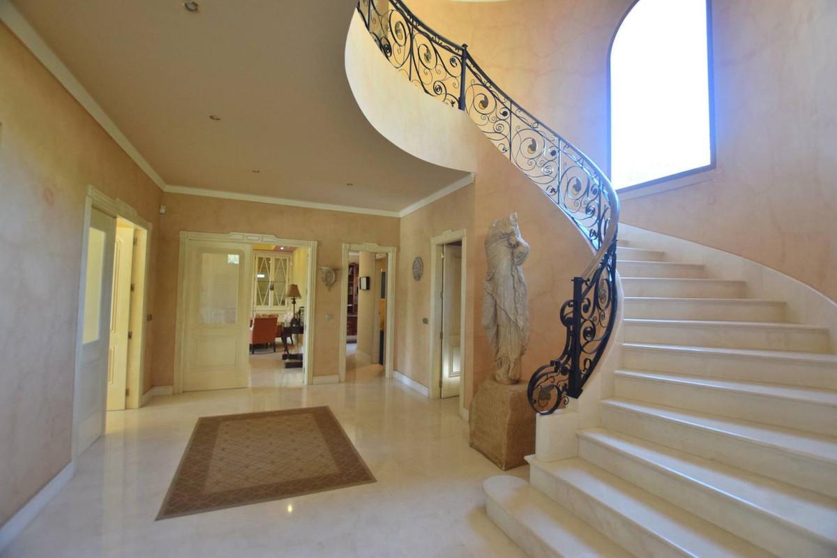 House in Mijas Golf R2785388 16