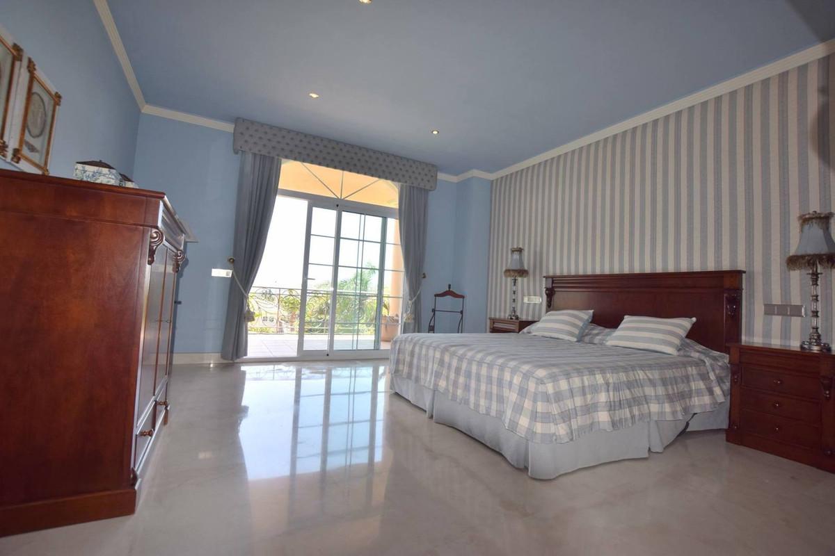 Hus in Mijas Golf R2785388 17