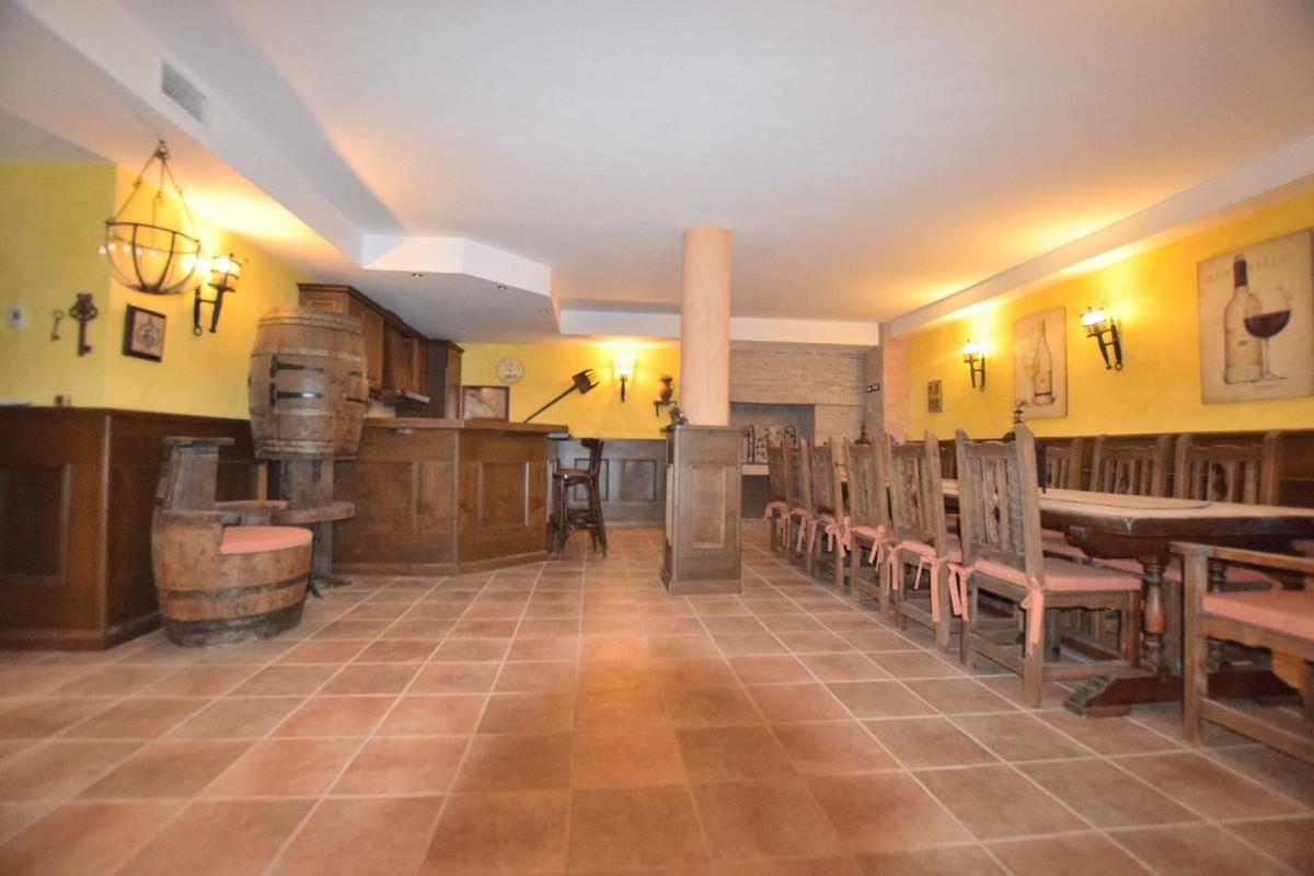 House in Mijas Golf R2785388 23