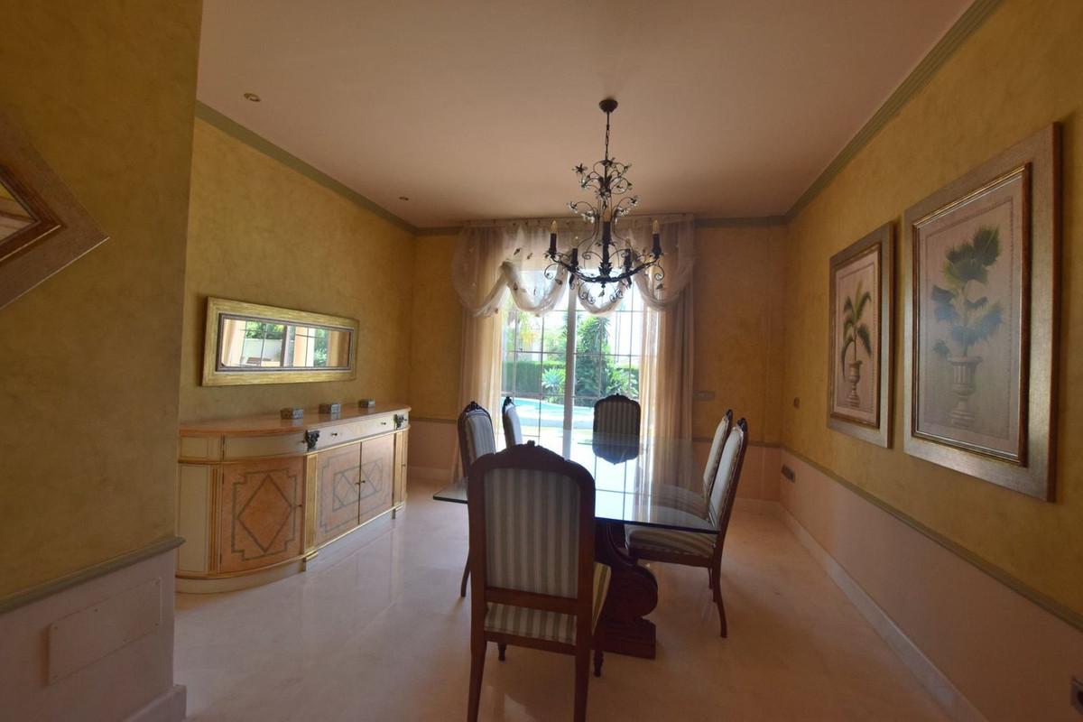 House in Mijas Golf R2785388 25