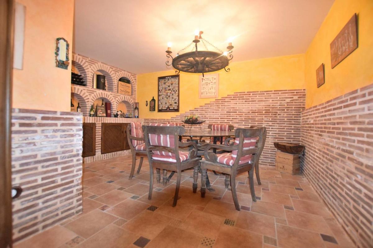 House in Mijas Golf R2785388 26