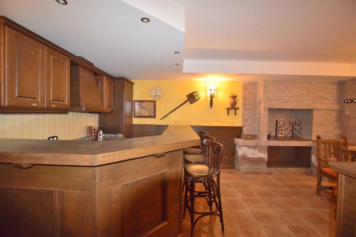 House in Mijas Golf R2785388 28