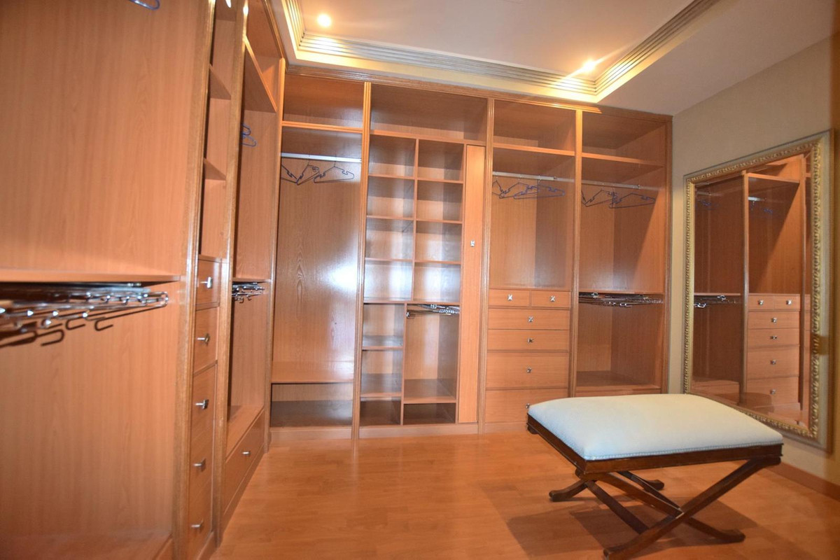 House in Mijas Golf R2785388 29
