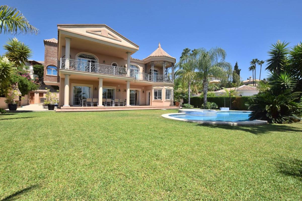 House in Mijas Golf R2785388 3