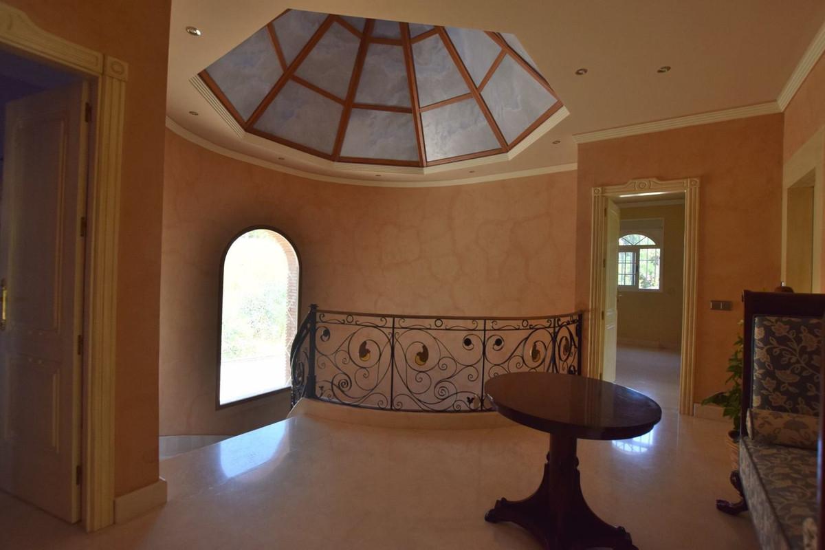 House in Mijas Golf R2785388 30