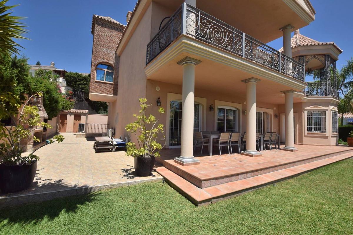 House in Mijas Golf R2785388 7