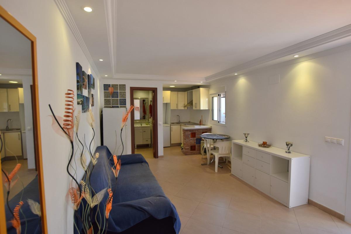 Hus in Benalmadena Costa R3344557 10