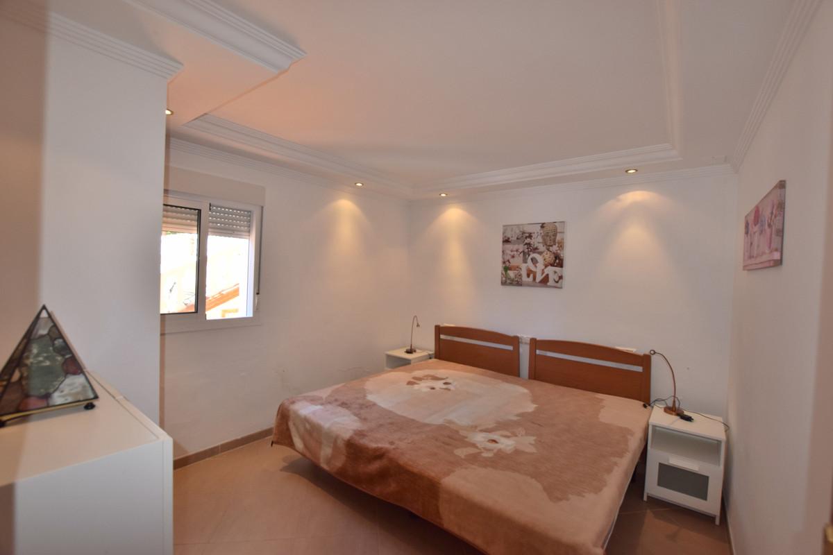 House en Benalmadena Costa R3344557 11