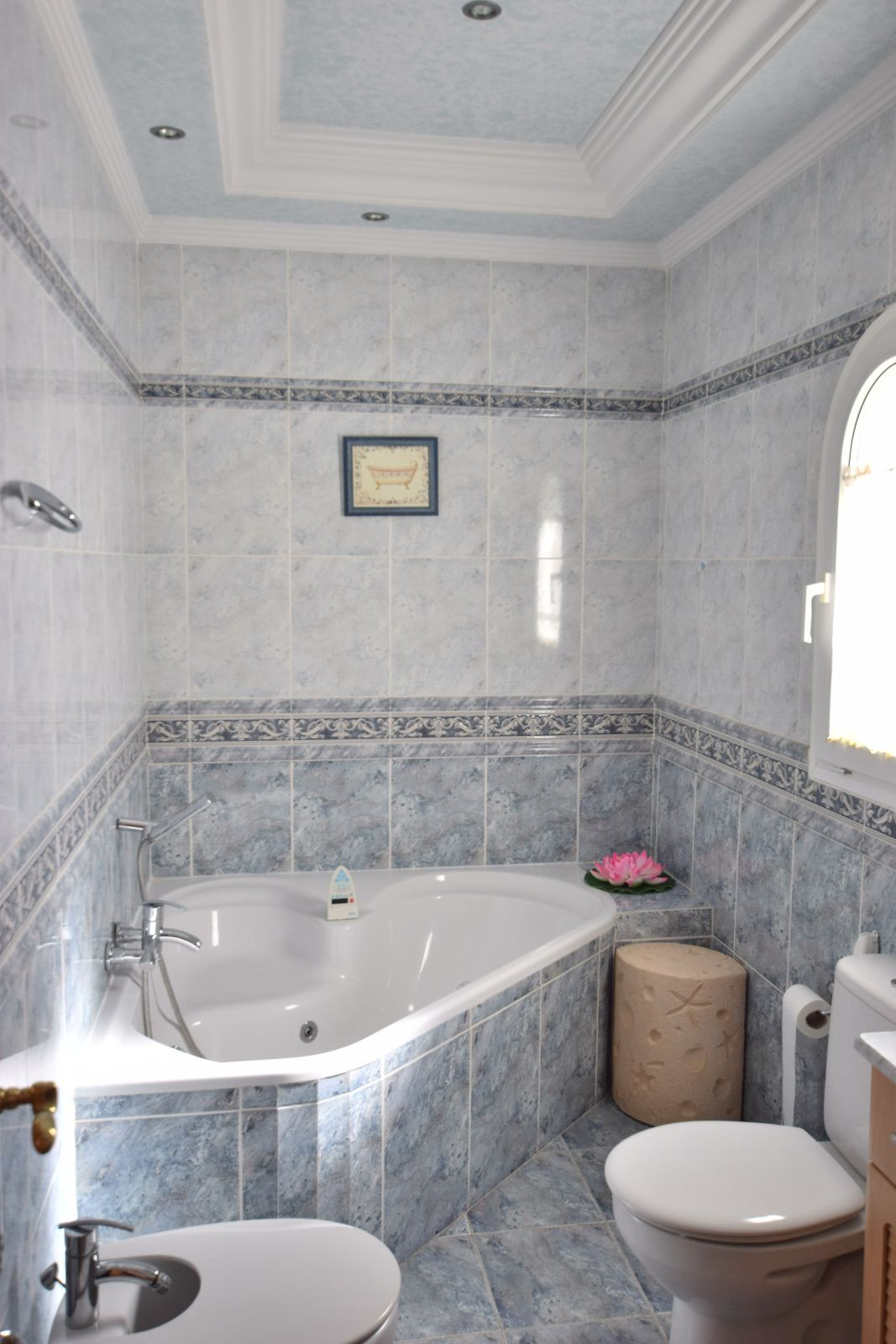 Hus in Benalmadena Costa R3344557 12