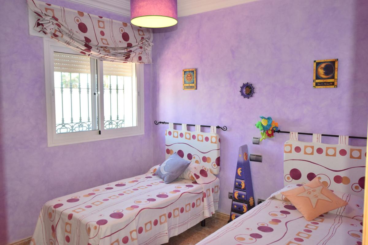 Hus in Benalmadena Costa R3344557 13