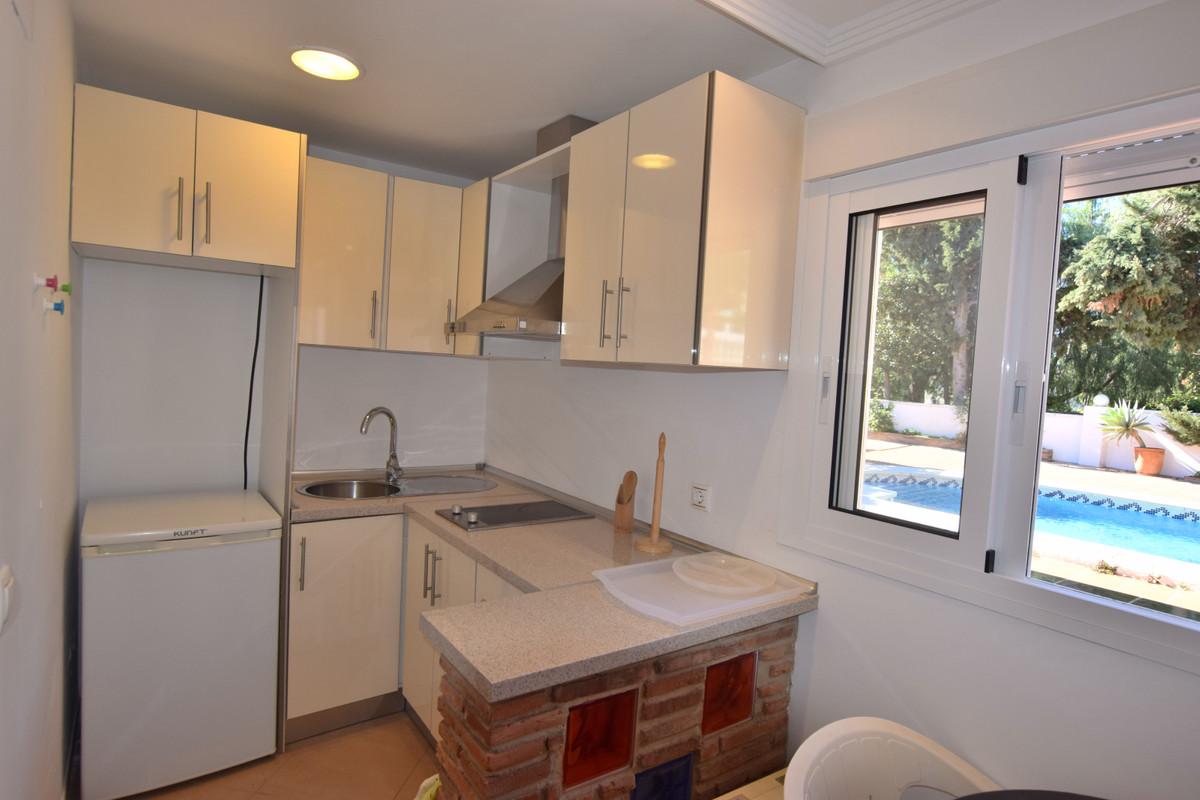 Hus in Benalmadena Costa R3344557 14