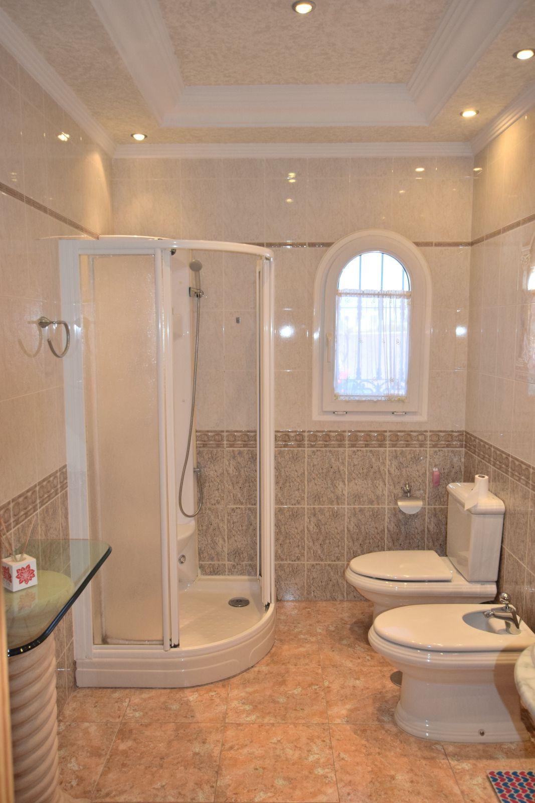 Hus in Benalmadena Costa R3344557 15