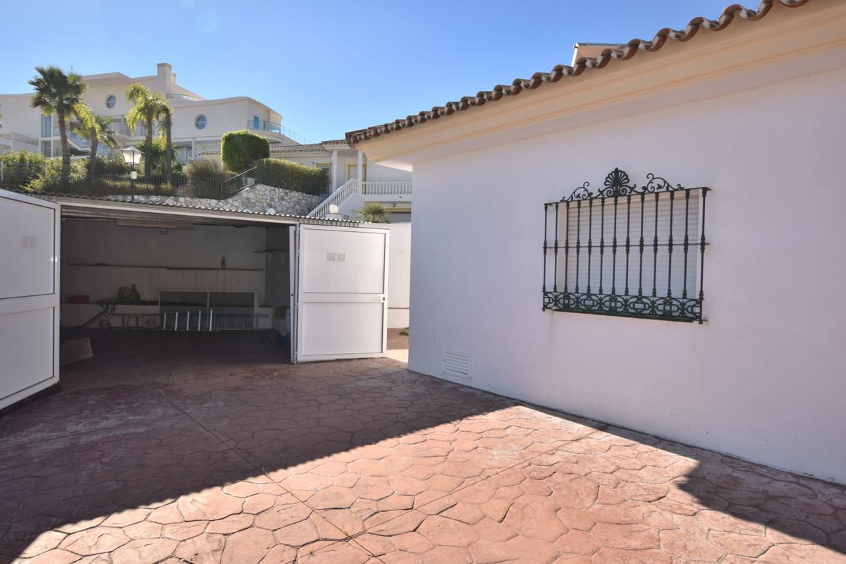 House en Benalmadena Costa R3344557 18