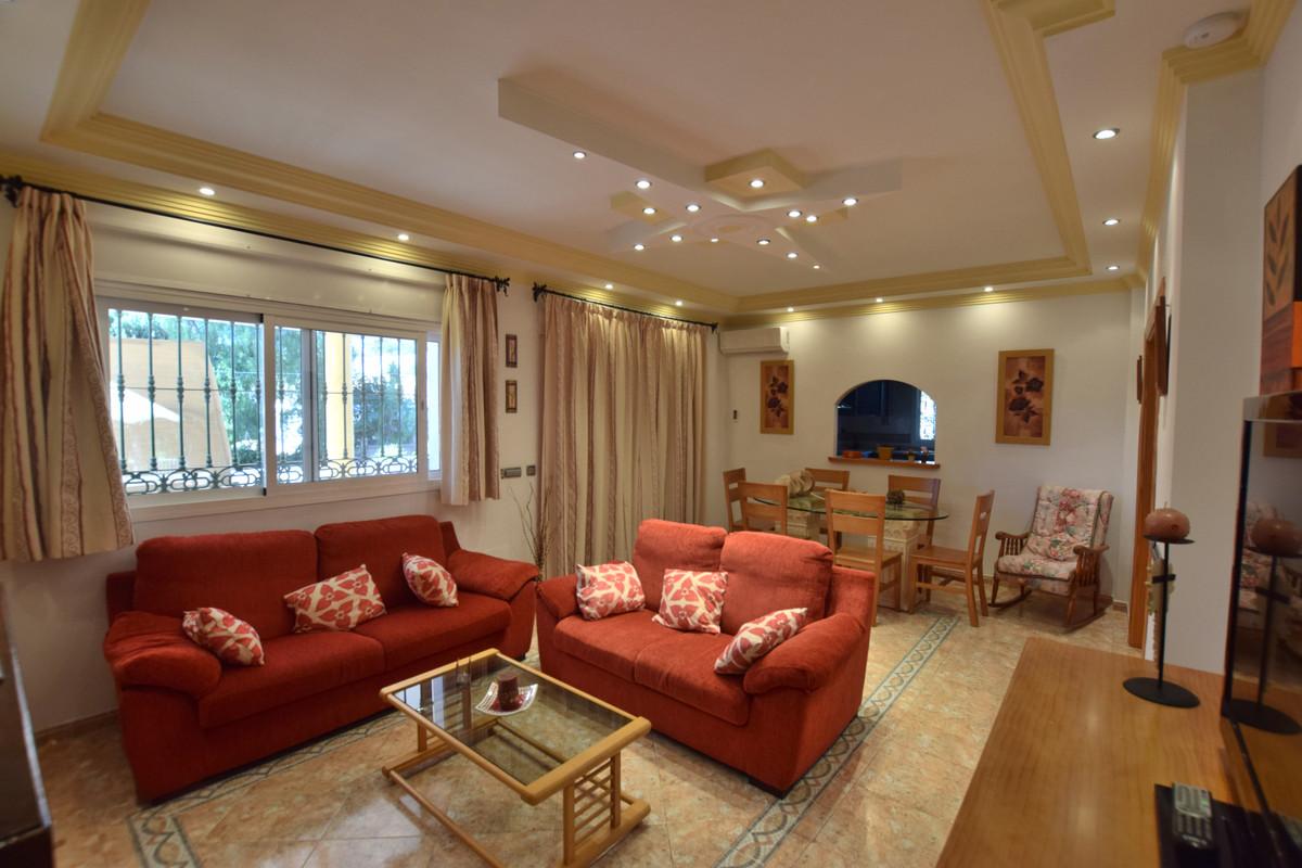 House in Benalmadena Costa R3344557 19