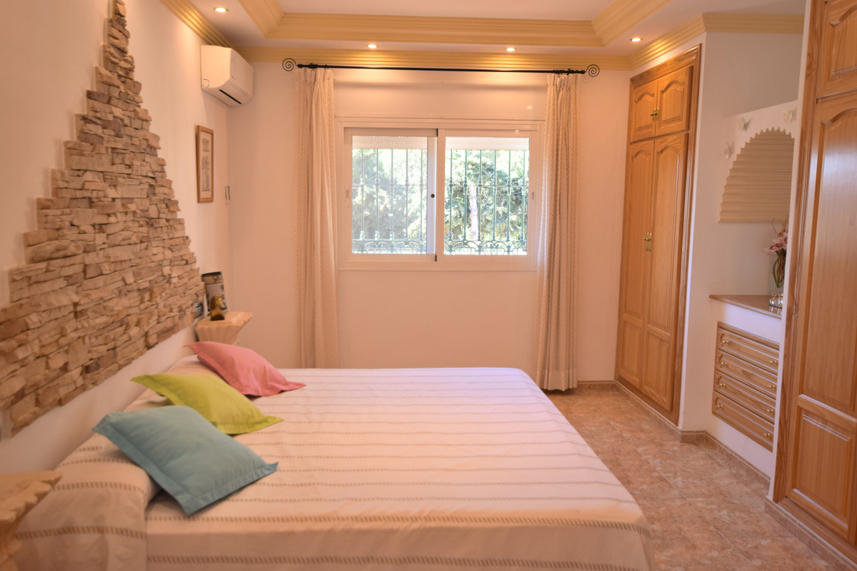 Hus in Benalmadena Costa R3344557 20